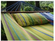 Poduszka hamakowa duża, HP - Madagascar(231)