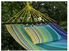 Poduszka hamakowa duża, HP - Cabo Verde(229)