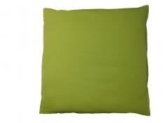 Poduszka hamakowa, PZM - Zielony(2)