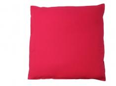 Poduszka hamakowa, PZM - Różowy(1)