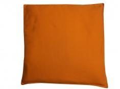 Poduszka hamakowa, PZM - Pomarańczowy(3)
