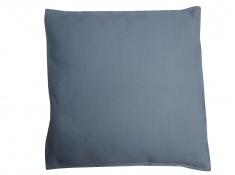 Poduszka hamakowa, PZM - Niebieski(5)