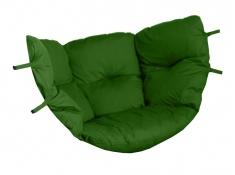 Tapicerka do poduchy, Tapicerka do Swing Chair Single3 - zielony(3)