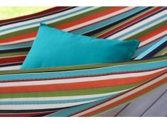 Poduszka hamakowa, PILL20 - niebieski(TT)