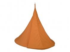 Drzwi do namiotu dwuosobowego, Door(2) - Orange Mango(3)
