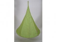 Drzwi do namiotu jednoosobowego, Door(1) - Leaf Green(2)