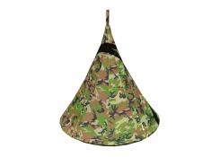 Drzwi do namiotu jednoosobowego, Door(1) - Camouflage(9)