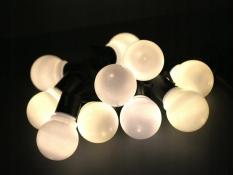Świecące żarówki, GR-SW2 - biały(1)