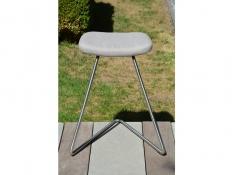 Krzesło, Altaj-1 - ash(470)