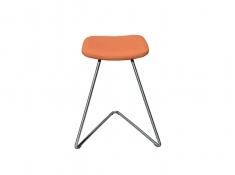 Krzesło, Altaj-1 - pumpkin(270)