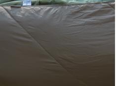 Podpinka, OTUL Underquilt - Olive Drab(1)