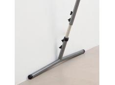 Stojak do fotela hamakowego, Palmera - metalowy(Palmera)