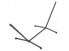 Metalowy stojak do hamaków, Advant 120 - Anthracite(10840)