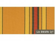 Zestaw hamakowy: leżak hamakowy Currambera ze stojakiem Romano, CUL21ROA16 - pomarańczowy(5)