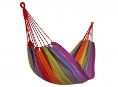 Zestaw hamakowy Jesienne Nastroje Colorful, ZH-h-298 - Colorful(298)