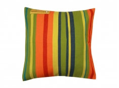 Zestaw hamakowy H w kolorze 188 z poduszkami i zestawem montażowym
