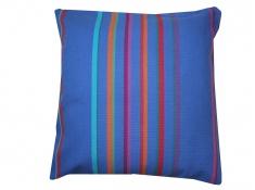 Zestaw hamakowy H w kolorze 278 z poduszkami i zestawem montażowym