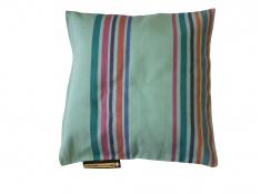Zestaw hamakowy H w kolorze 297 z poduszkami i zestawem montażowym