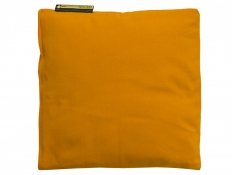 Zestaw hamakowy H w kolorze 304 z poduszkami i zestawem montażowym