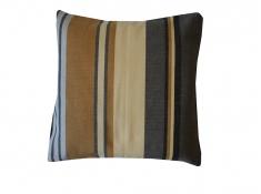 Zestaw hamakowy HW w kolorze 244 z poduszkami i zestawem montażowym