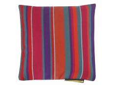Zestaw hamakowy HW w kolorze 290 z poduszkami i zestawem montażowym
