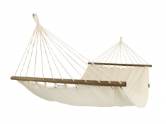 Zestaw hamakowy KOALA: hamak HSL 209 ze stojakiem JUKATAN