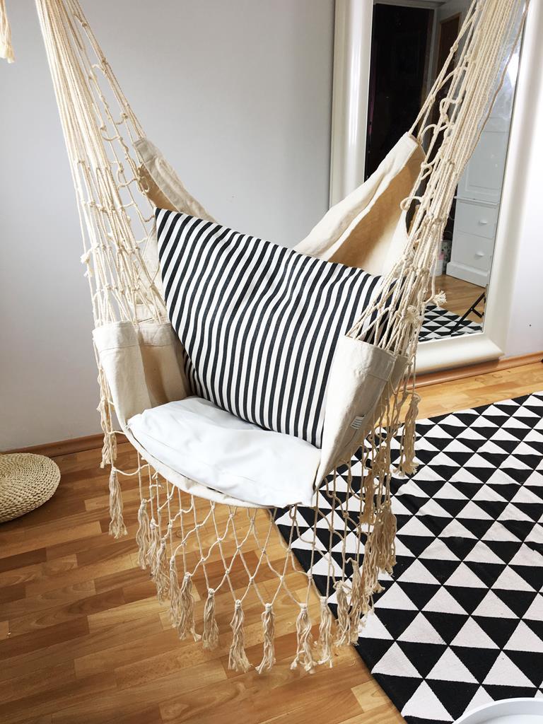 fotel-wiszący