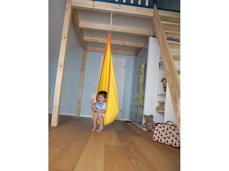 Fotele Hamakowe Dla Dzieci Whamakupl