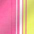 Liliowy / różowy
