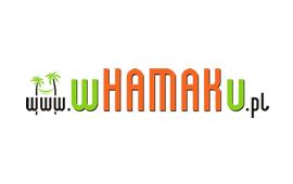 www.whamaku.pl/en